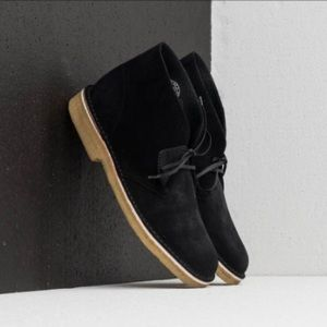 Clark's Originals Desert Boot
